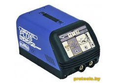 BlueWeld	Digital Plus 5500 220V