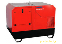 ENDRESS ESE 1208 DHS-GT/A ES